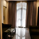 Hotel in Noida, Service Apartment in Noida, 1 BHK in Noida, Noida Hotels